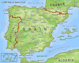 map-of-spain2