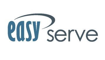 Easy_Serve_Logo_Color 4-2009