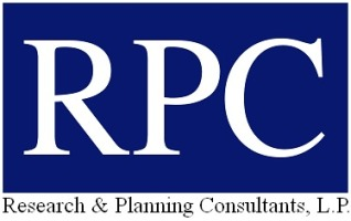 RPC Logo Color Matched-bmp