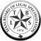tbls-logo