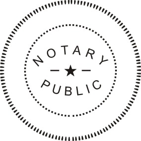 notary3