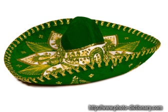 7098Mexican_sombrero