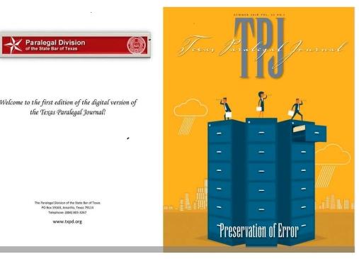 TPJ Digital
