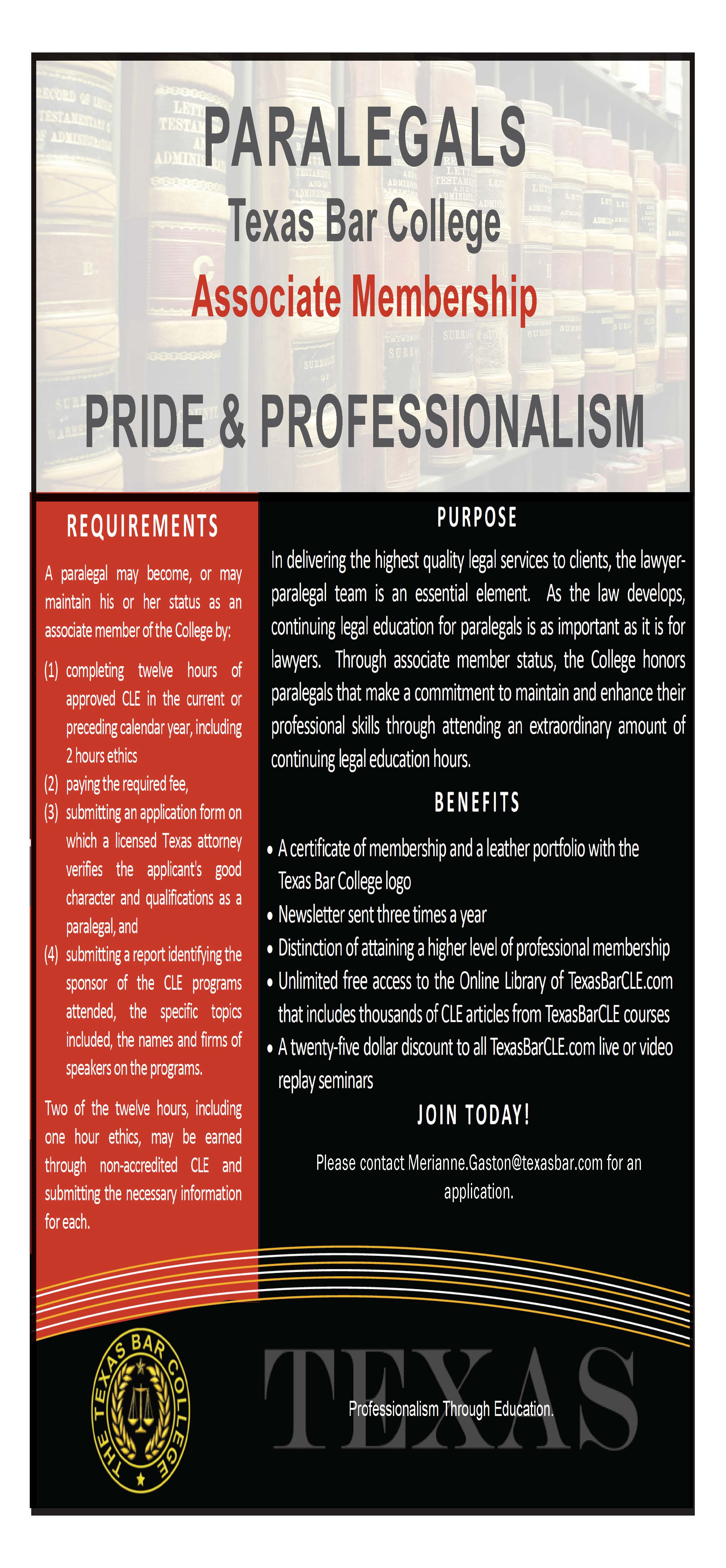 paralegal-flyer-2016_high-res-10-25-2016