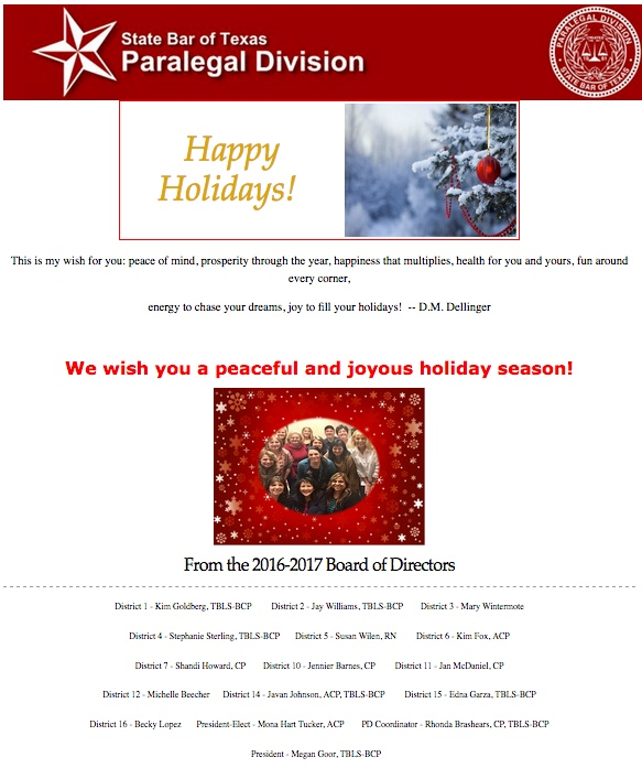 holiday_message-20161
