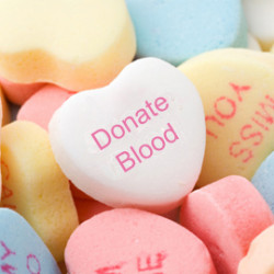 donate_blood_heart1-250x250