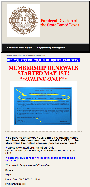RENEWALS_STARTED
