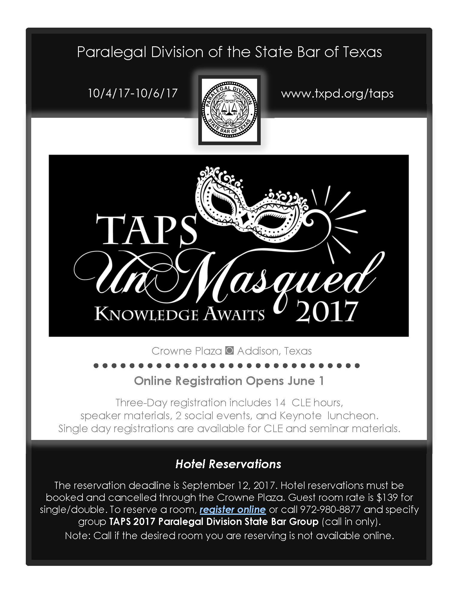 TAPS 2017 Flyer-black (2).png