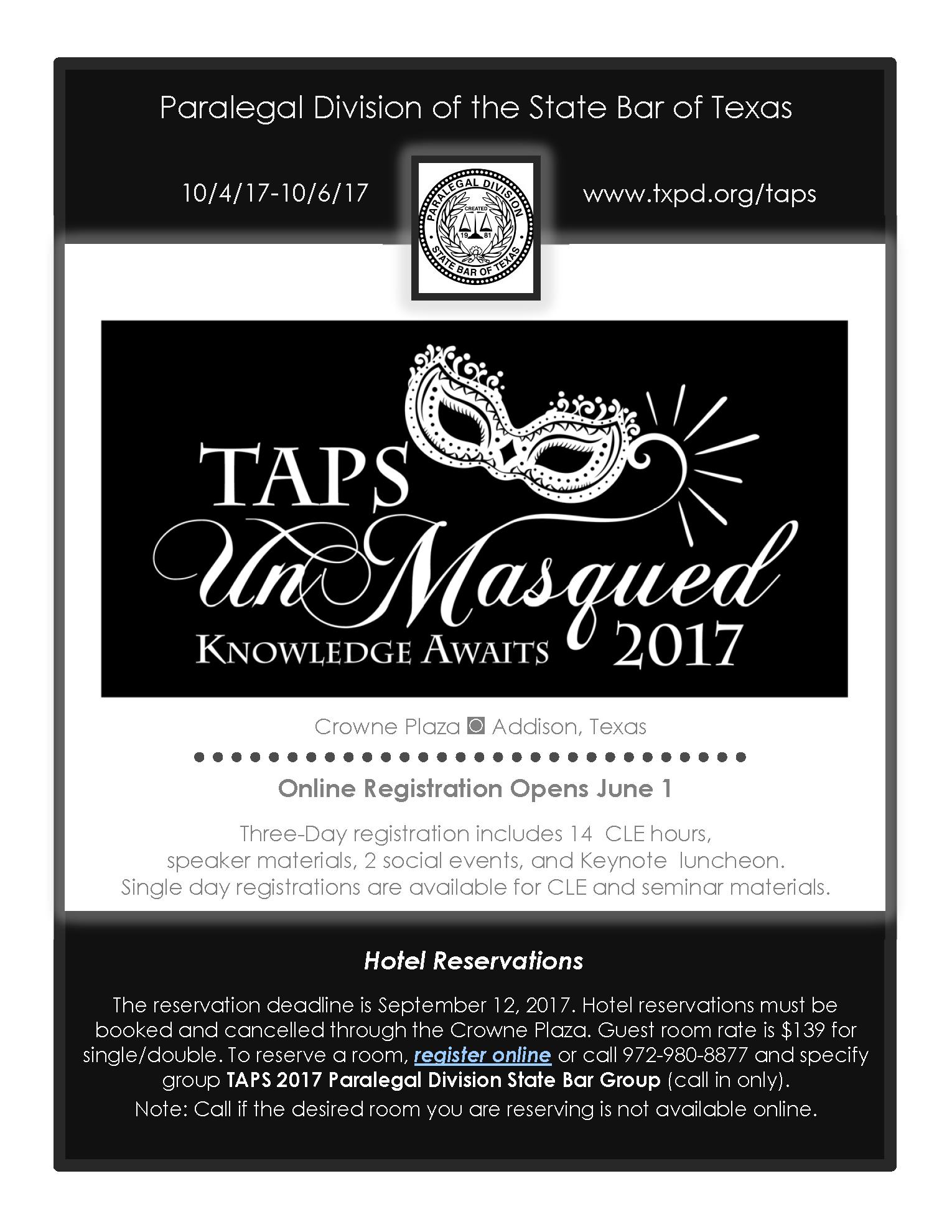 TAPS 2017 Flyer-black (2).png
