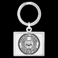 PD Key ring
