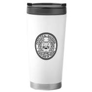 PD Travel Mug