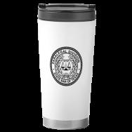 PD Travel Mug