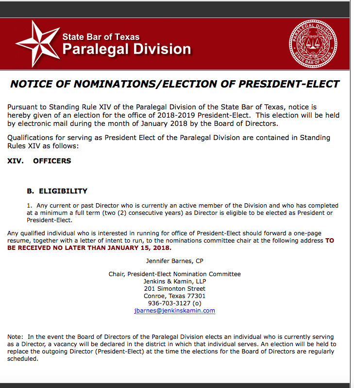 President_Elect_nominations 010518