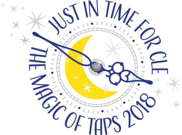TAPS-logo