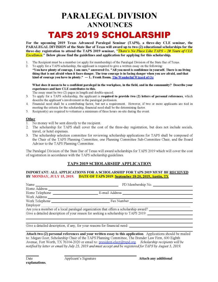 -Flyer-Scholarship Application.2019.final.20YEARS.040819.rev2