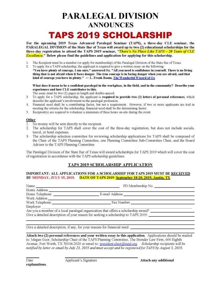 -Flyer-Scholarship Application.2019.final.20YEARS.040819.rev2